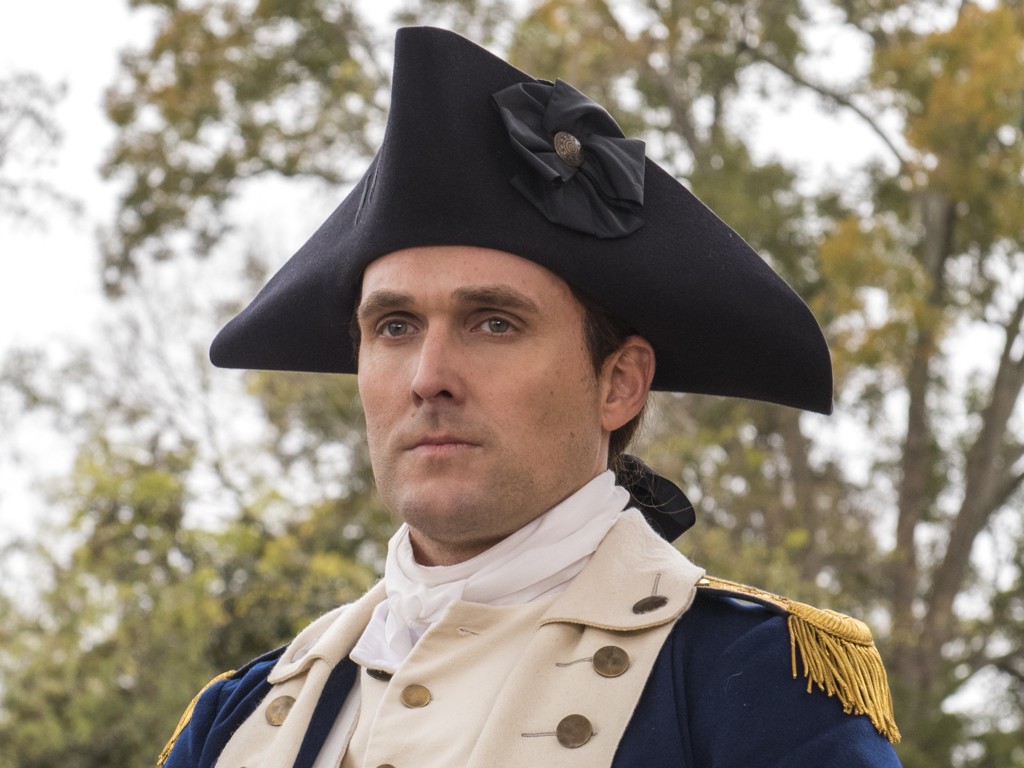 benedict arnold essays Express the opinion of the character they choose and persuade the audience by providing facts and evidence to support their position students will be introduced to the benedict arnold persuasive essay rubric to assure they understand the.