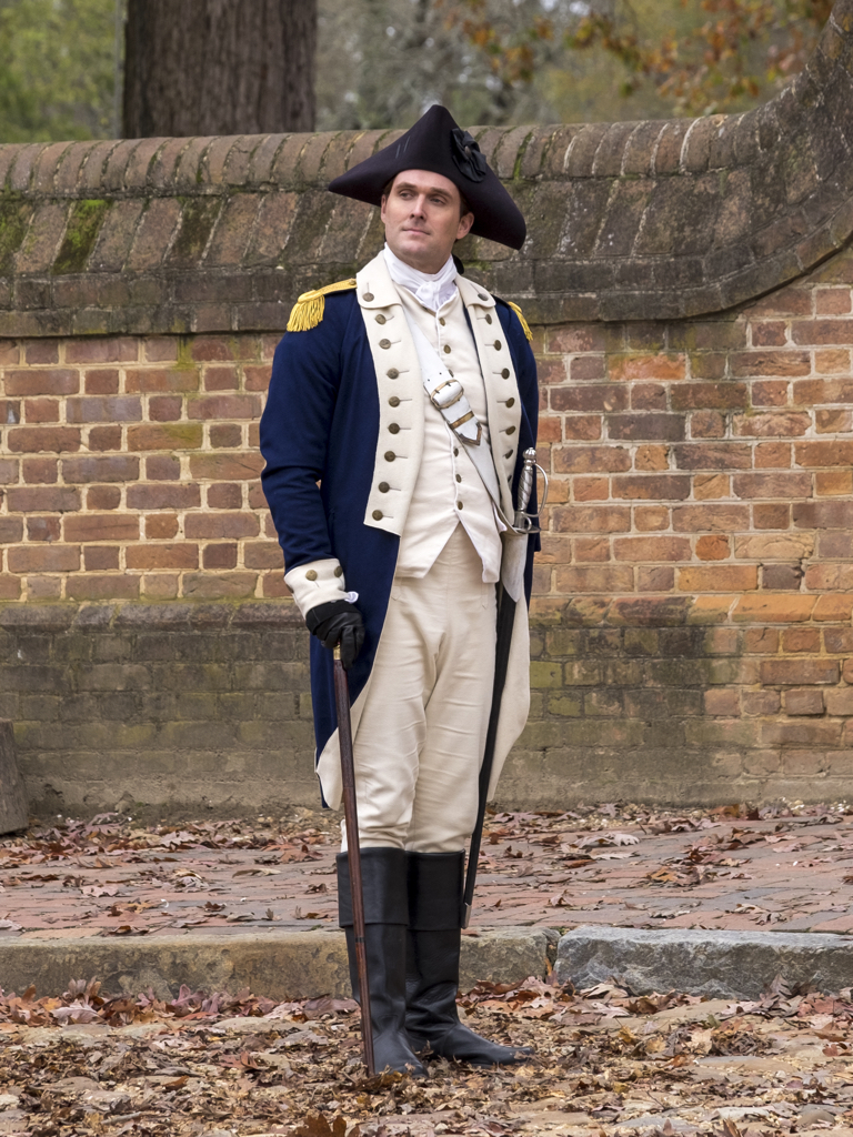 benedict arnold a great general essay More essay examples on what changes a military hero from a great nationalist to a faithless treasonist - arnold research paper what changes a essay introduction benedict arnold is the lone adult male in our history to be a military hero for both sides.