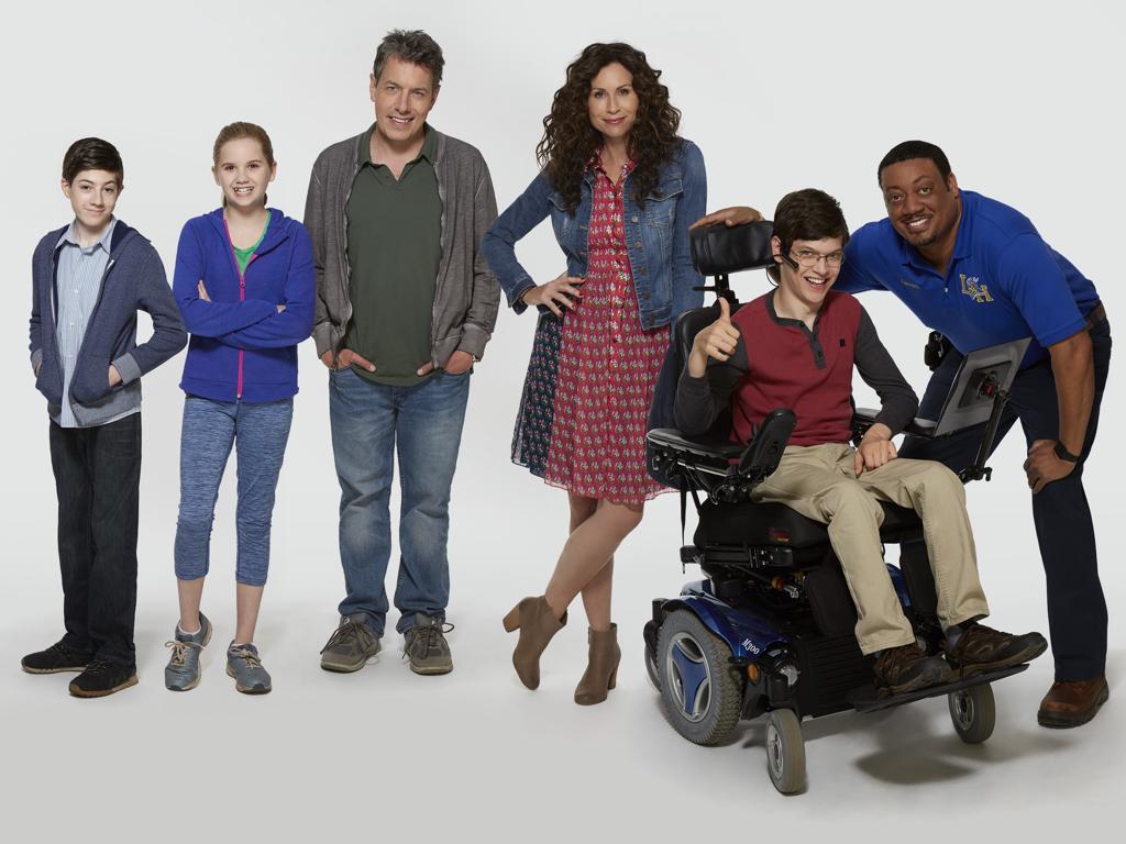 ABC fall premiere dates