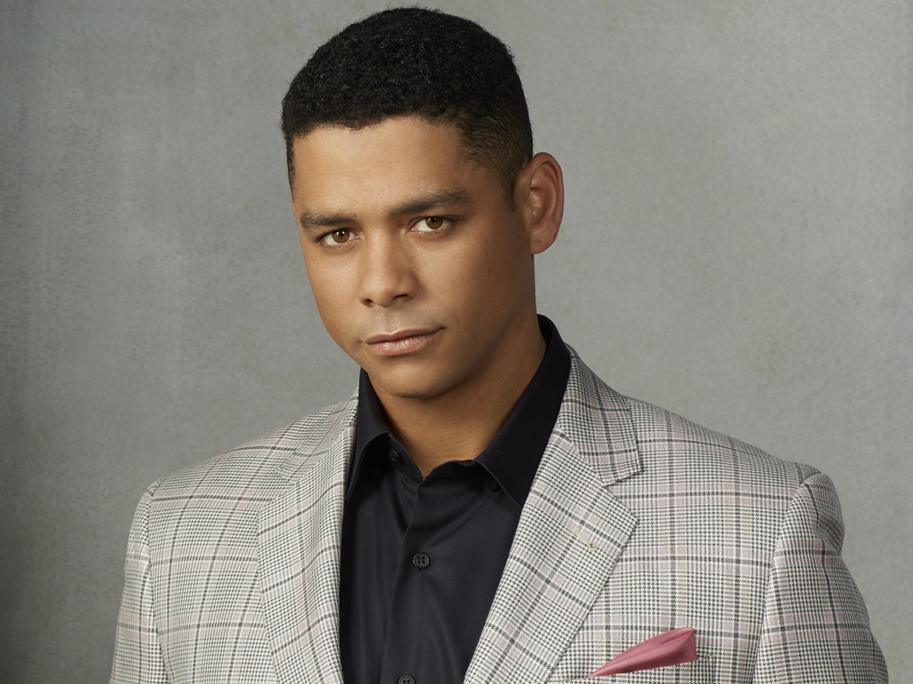 charlie barnett 39 s wish for 39 secrets and lies 39 tv show patrol